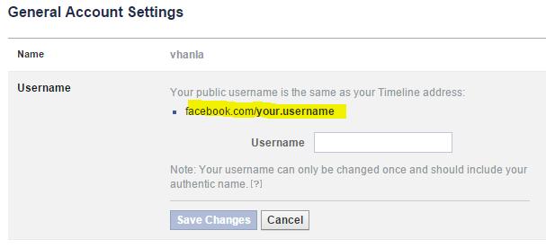 nuevo-nombre-de-usuario