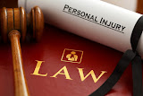 Pre-paid legal plans promote preventive law