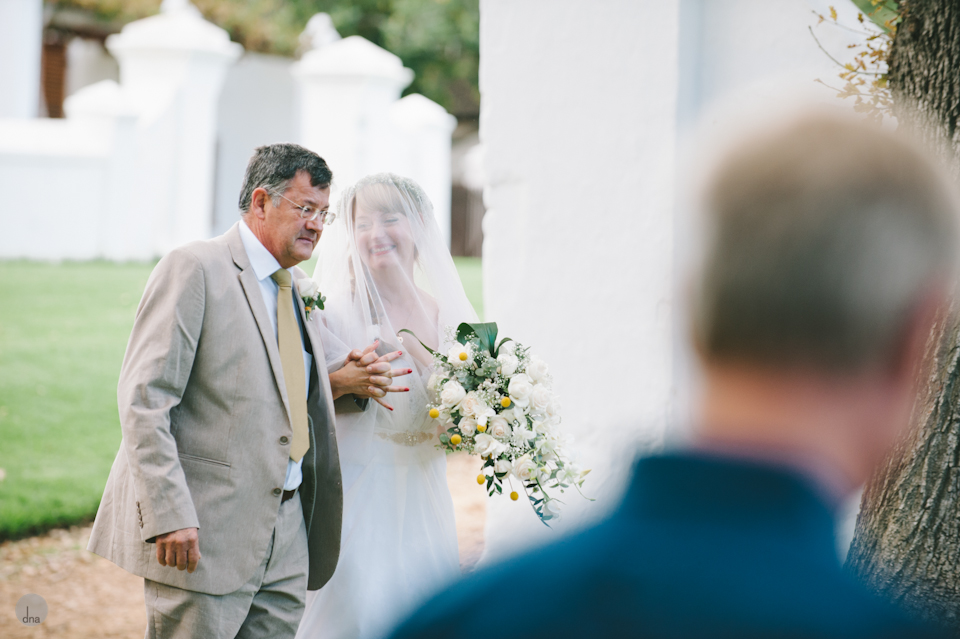 Adéle and Hermann wedding Babylonstoren Franschhoek South Africa shot by dna photographers 129.jpg