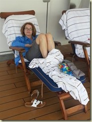 20150609_relaxing on Deck 3 (Small)