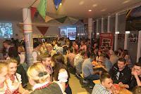 20151017_allgemein_oktobervereinsfest_223147_ros.jpg