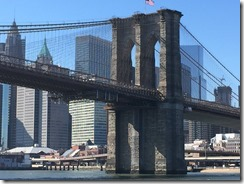 Sandy Hook NYC2 2015-10-12 018