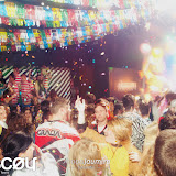 2016-02-13-post-carnaval-moscou-210.jpg