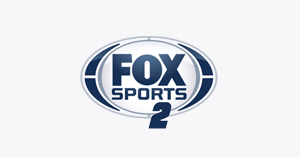 Fox Sports 2 en Vivo - Fútbol en Directo