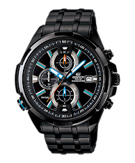 Casio Edifice : EMA-100