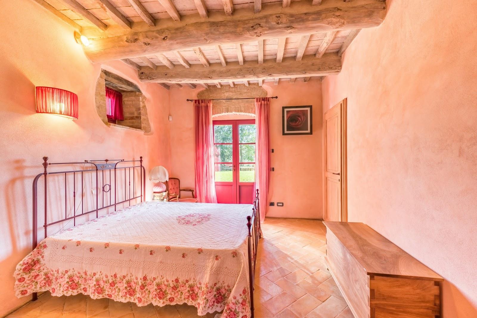 Ferienhaus Villa Belvedere (769342), Poggibonsi, Florenz - Chianti - Mugello, Toskana, Italien, Bild 34