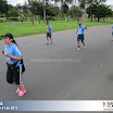 allianz15k2015cl531-2279.jpg