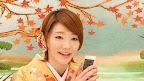 manabeKawori_JRA_20131027-182324-511.jpg