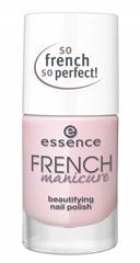 ess_French_manicure_beautifying_nail_polish_01