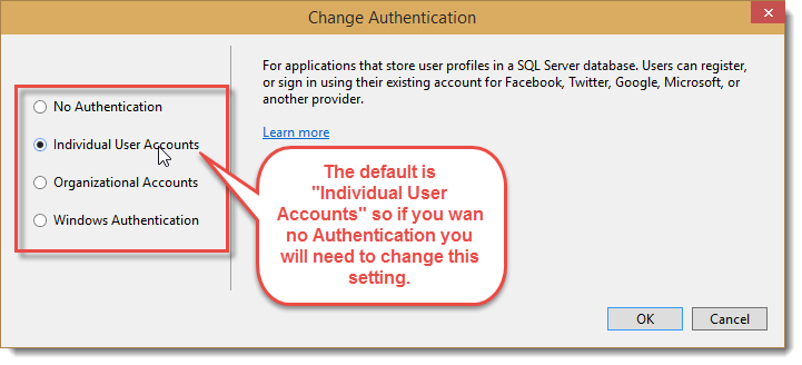 [change-authentication-dialog5.png]
