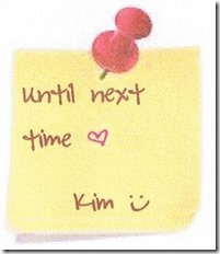 scan of post it 001_thumb[3]