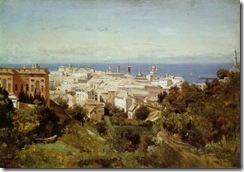 jean-baptiste-camille-corot-view-of-genoa-from-the-promenade-of-acqua-sola-1338467017_b