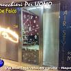 DE FALCO 3 TOPCARDITALIA.jpg