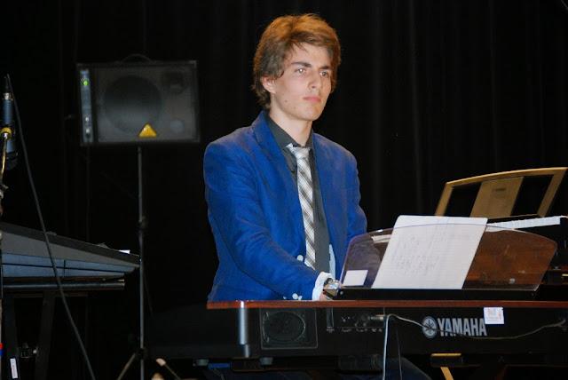13_Violon piano_Valentin Claudel et Théophile Lepage (21) (1024x685).jpg