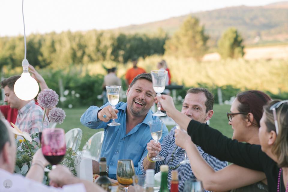 documentary Jean and Djamel wedding Kleinevalleij Wellington South Africa shot by dna photographers 860.jpg