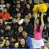 Korea Open 2012 Best Of - 20120107_1335-KoreaOpen2012-YVES1527.jpg