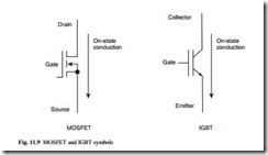 Power electronic circuits and devices-0124