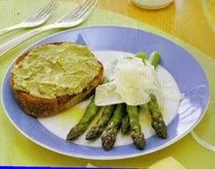 Asparagus Pesto_thumb[1]