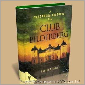 a-verdadera-historia-do-club-bilderberg