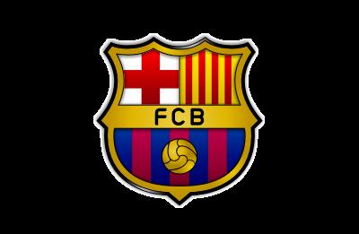 Barcelona Football Club Pics fc Barcelona Football Club