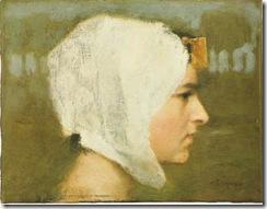 Zelandesa, 1898