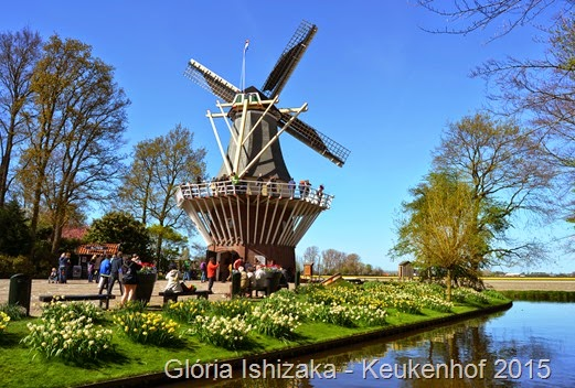 1 .Glória Ishizaka - Keukenhof 2015 - 110