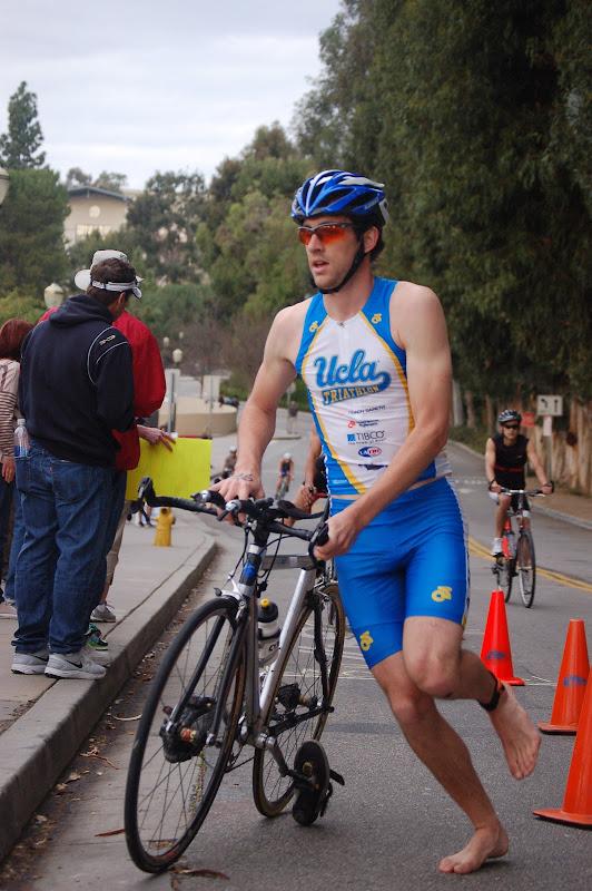 2013 IronBruin Triathlon - DSC_0792.jpg