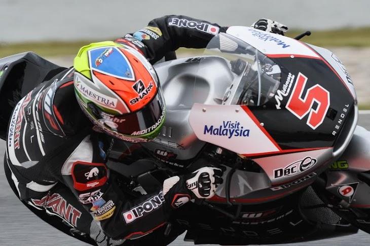 moto2-qp-2015motegi-gpone.jpg