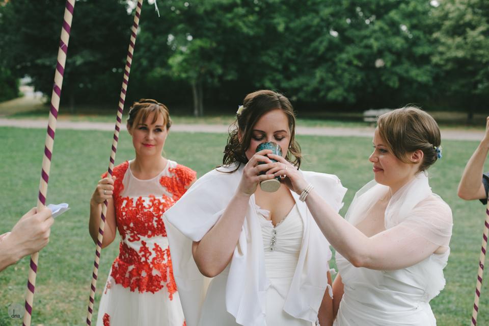 Leah and Sabine wedding Hochzeit Volkspark Prenzlauer Berg Berlin Germany shot by dna photographers 0098.jpg