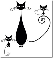 gatos flacos 8