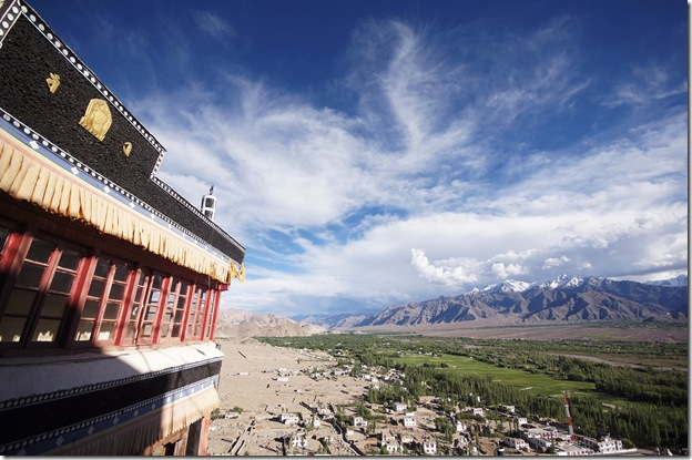 Ladakh89
