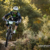 CT Gallego Enduro 2015 (226).jpg