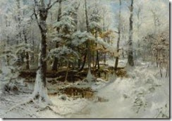 baker_william_bliss-quiet_winter_afternoon-OM681300-10000_20120405_N08828_42