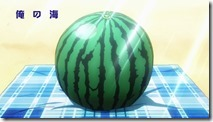 Ore Monogatari - 10-40