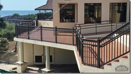 Club-House-Railings(010)