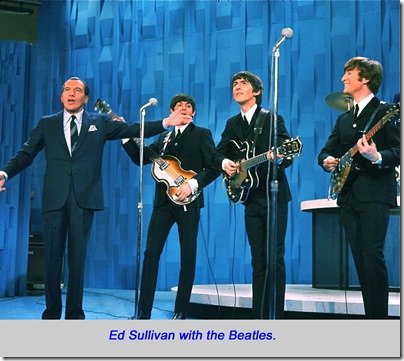 The-Beatles-with-Ed-Sullivan-1964 D2a