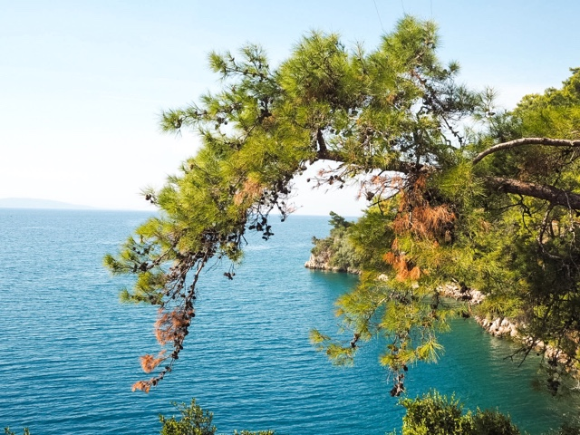akyaka-turkey-holiday-coast-sea-lifestyle-blog