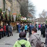 26_Weihnachtsmarkt_02. Dezember 2015.jpg