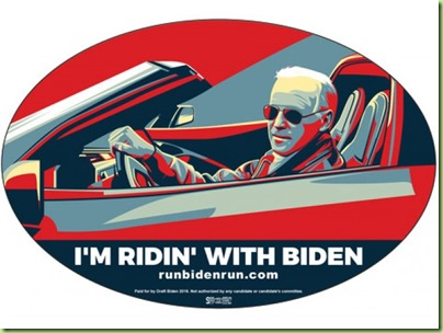 ridin-with-biden-art-668x501