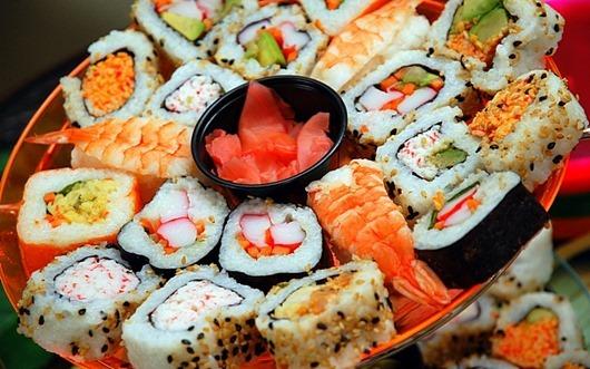 rabstol_net_sushi_09(2)