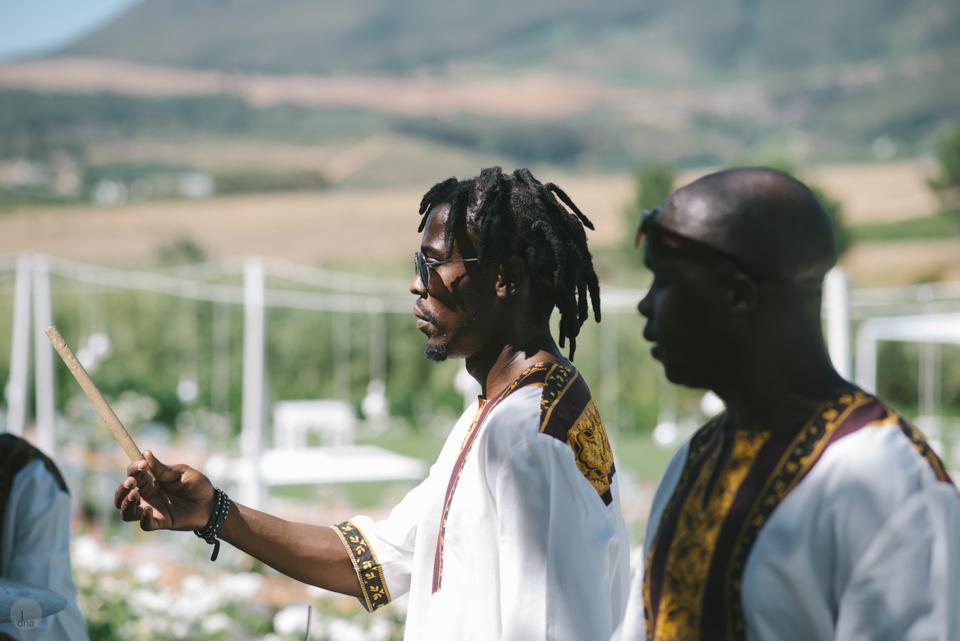 documentary Jean and Djamel wedding Kleinevalleij Wellington South Africa shot by dna photographers 61.jpg