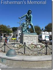 013 Fisherman's Memorial