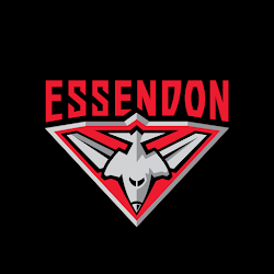 Essendon FC