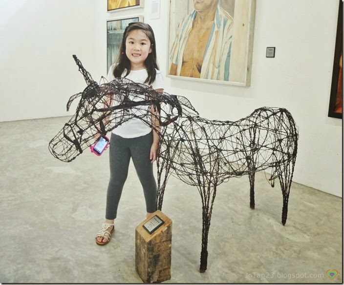 pinto-art-museum-antipolo (16)