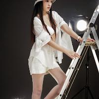 LiGui 2013.07.24 Model 张静研[28+1P] DSC_9752.jpg