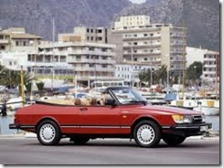 1986-saab_900-turbo-convertible_002