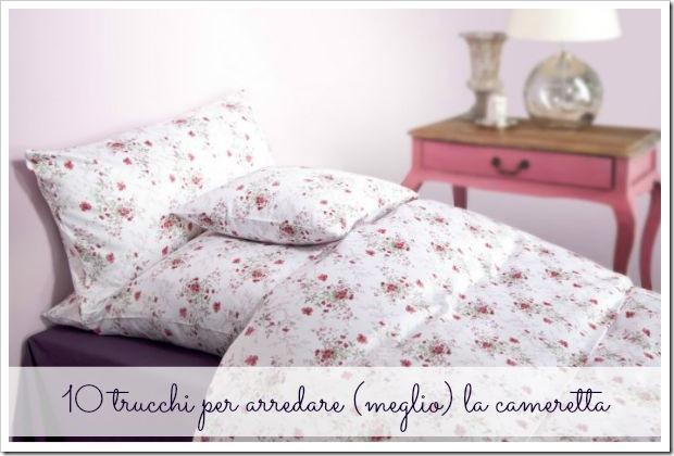 Camerette-