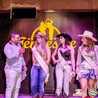 0080 - Rainha do Rodeio 2015 - Thiago Álan - Estúdio Allgo.jpg