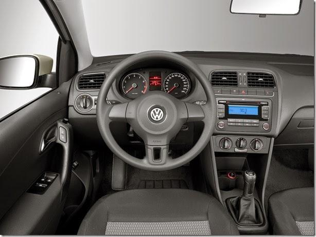 autowp.ru_volkswagen_polo_sedan_9