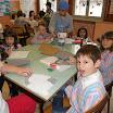 foto progetto continuità infanzia 2015 (1).JPG